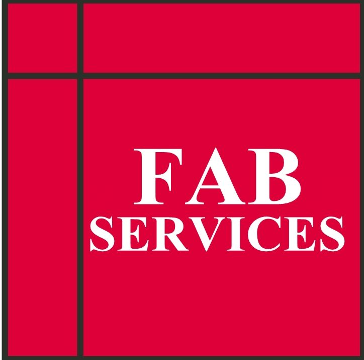 Fab Services